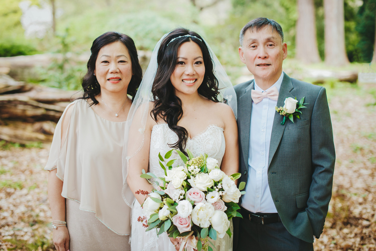 20190521 - VT Wedding 012.jpg