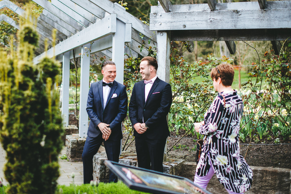 20190521 - VT Wedding 039.jpg