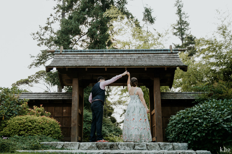20180818 - AA Wedding 043-2 - Web.jpg