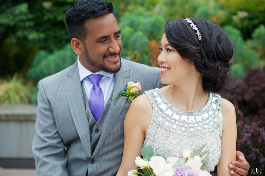 Kathleen & Amir 302 - Web.jpg