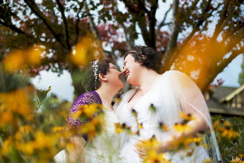 191005 - Amara Ginny Wedding 027 - Colou