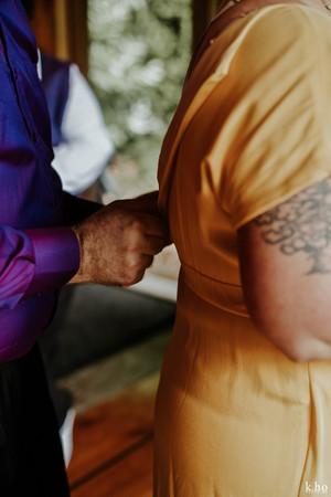 20180811 - LC Wedding 033 - Web.jpg