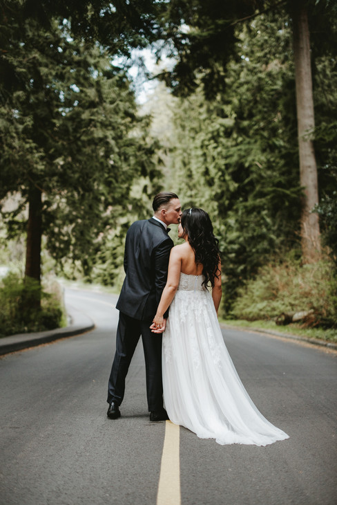 20190521 - VT Wedding 314.jpg