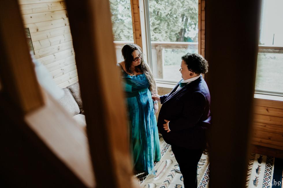 20180811 - LC Wedding 049 - Web.jpg