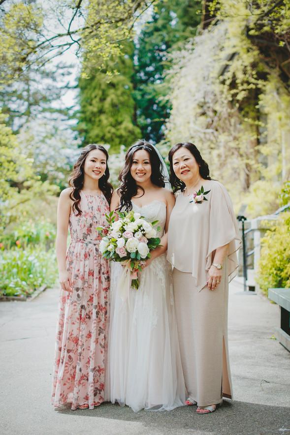 20190521 - VT Wedding 026.jpg