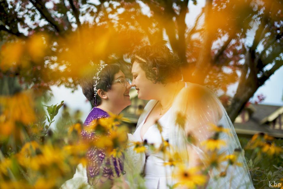 191005 - Amara Ginny Wedding 024 - Colou