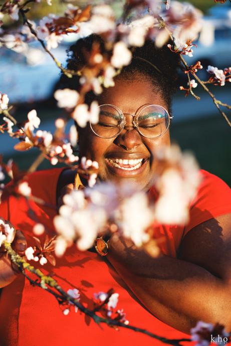 20200315 - Joy Portraits26 - Web.jpg