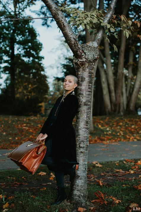 20181009 - Ciara Portraits 096 - Final.j