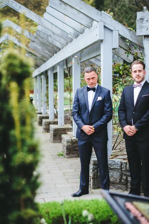 20190521 - VT Wedding 043.jpg
