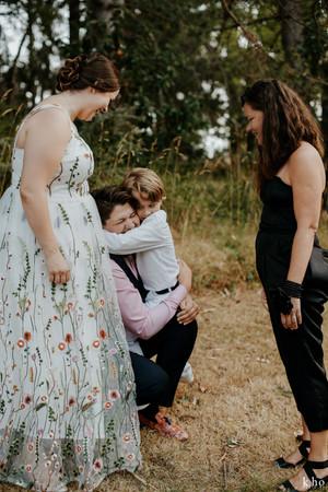 20180818 - AA Wedding 041 - Web.jpg