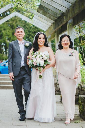 20190521 - VT Wedding 041.jpg