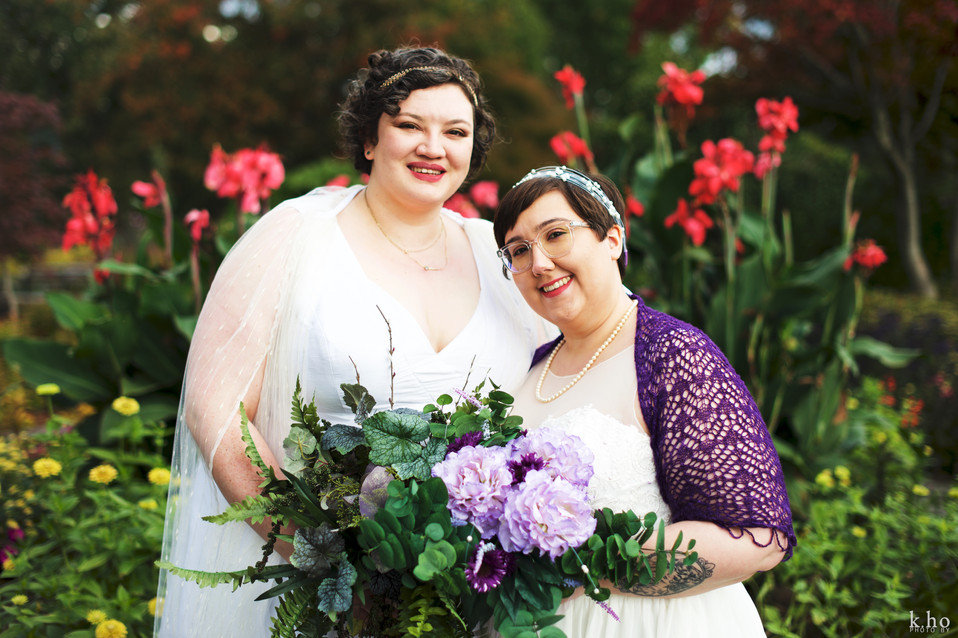 191005 - Amara Ginny Wedding 048 - Colou