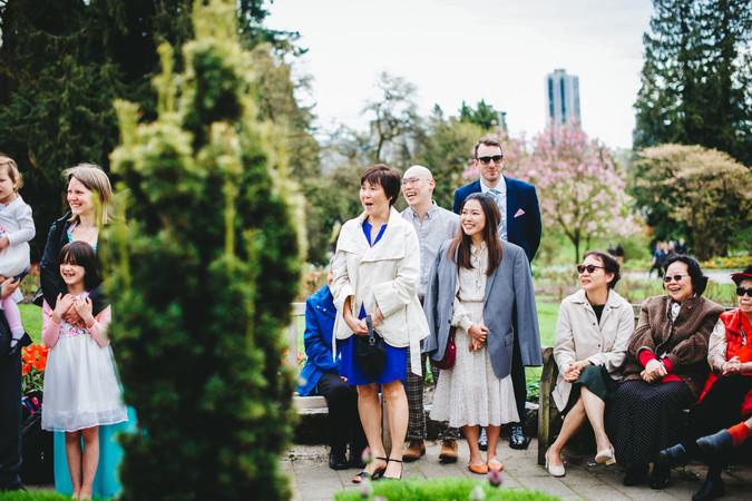 20190521 - VT Wedding 042.jpg