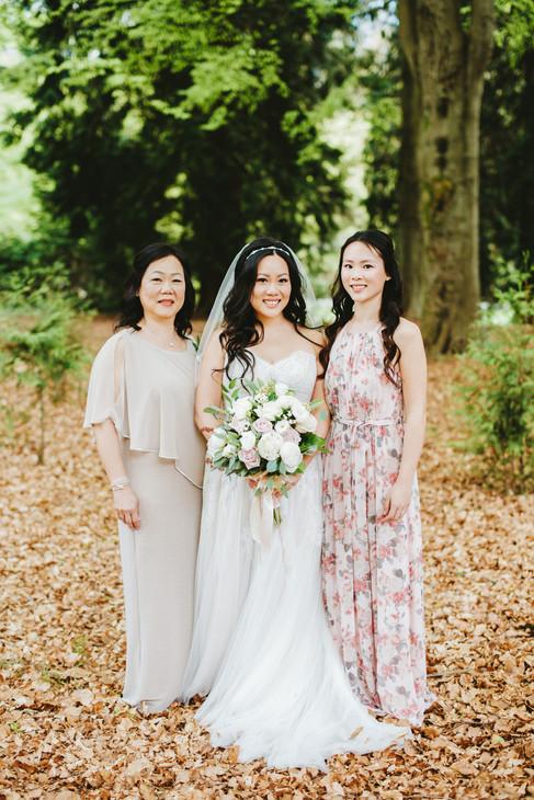 20190521 - VT Wedding 009.jpg