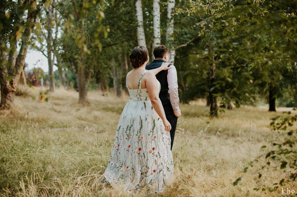 20180818 - AA Wedding 004 - Web.jpg