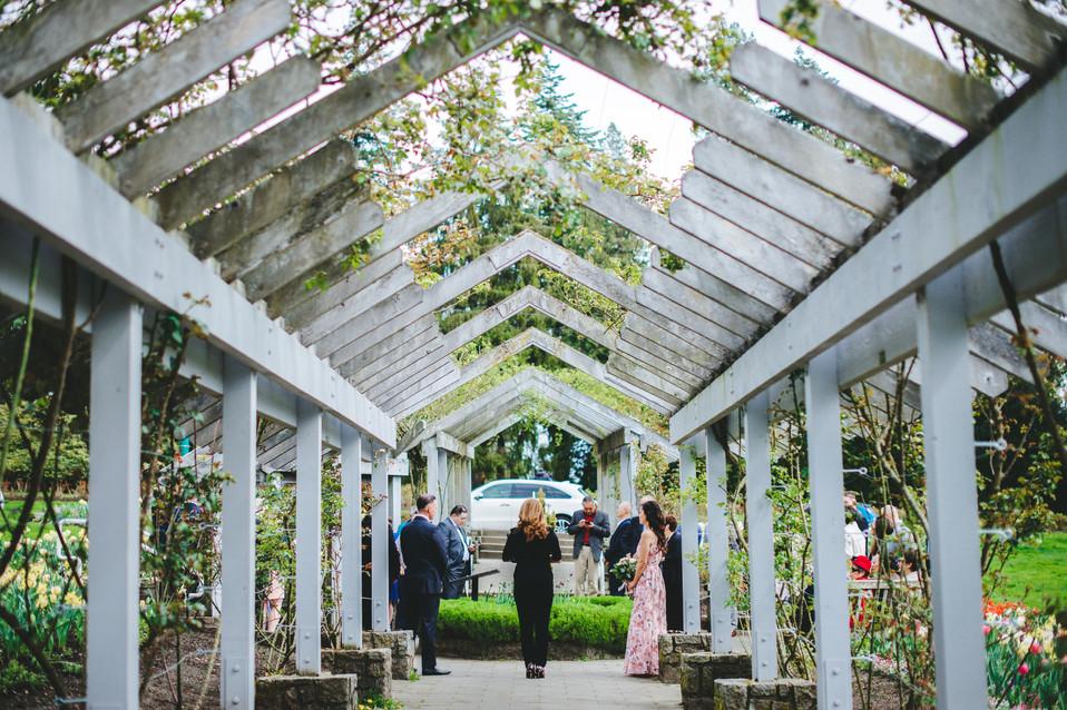 20190521 - VT Wedding 036.jpg