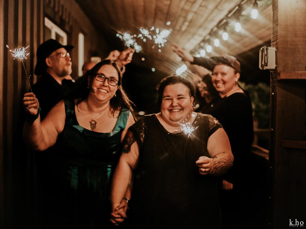 20180811 - LC Wedding 358 - Web.jpg
