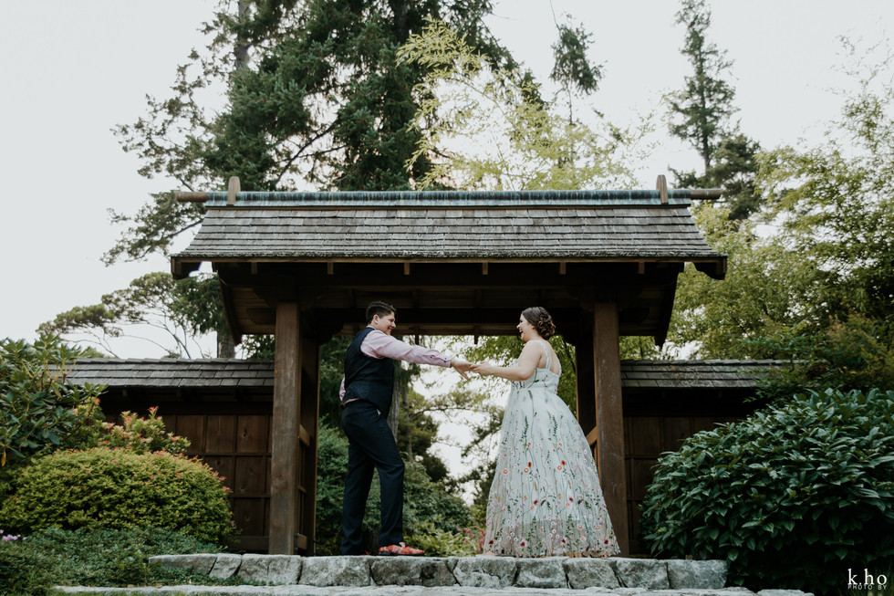 20180818 - AA Wedding 045 - Web.jpg