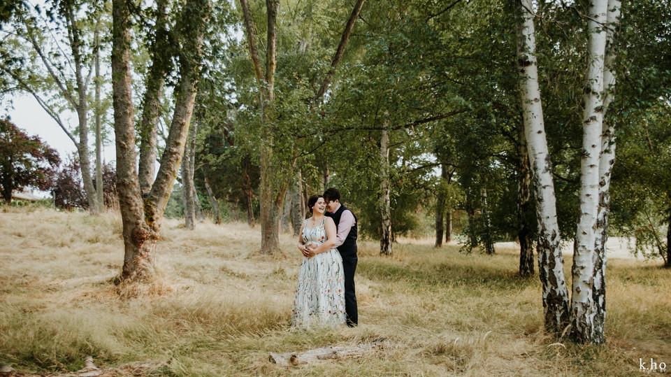 20180818 - AA Wedding 017 - Web.jpg