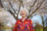 20190412 - Zena Portraits 030.jpg