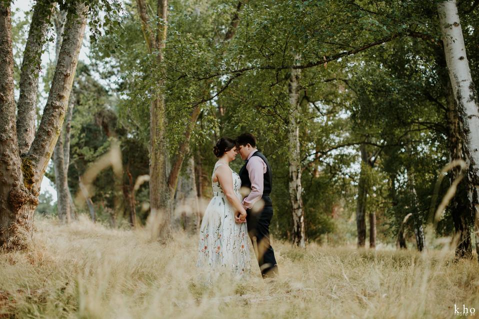 20180818 - AA Wedding 023 - Web.jpg
