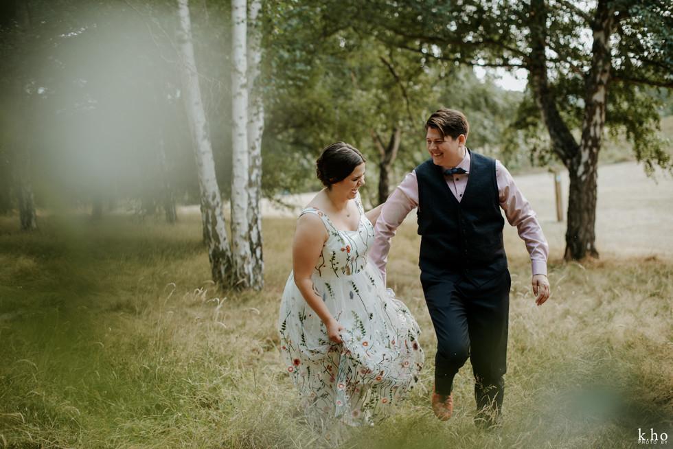 20180818 - AA Wedding 025 - Web.jpg