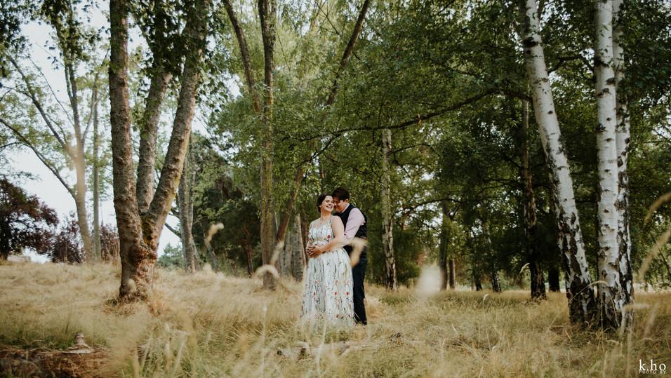 20180818 - AA Wedding 018 - Web.jpg