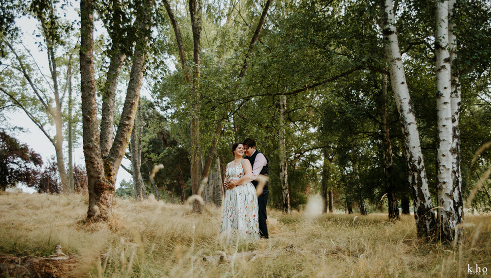 20180818 - AA Wedding 018 - Web.jpg