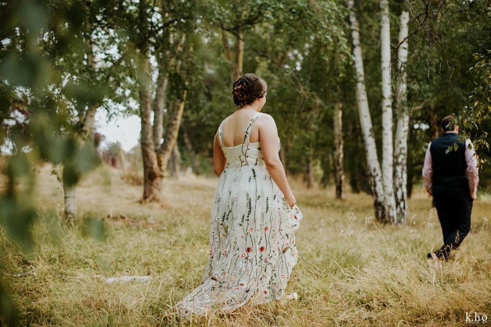 20180818 - AA Wedding 003 - Web.jpg