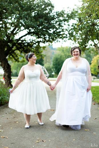 191005 - Amara Ginny Wedding 028 - Colou