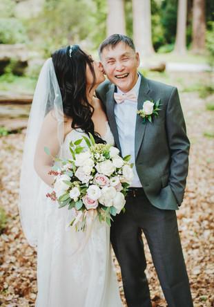 20190521 - VT Wedding 013.jpg