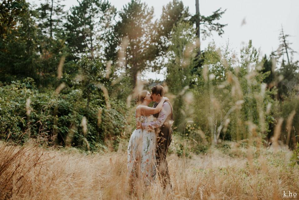 20180818 - AA Wedding 036 - Web.jpg