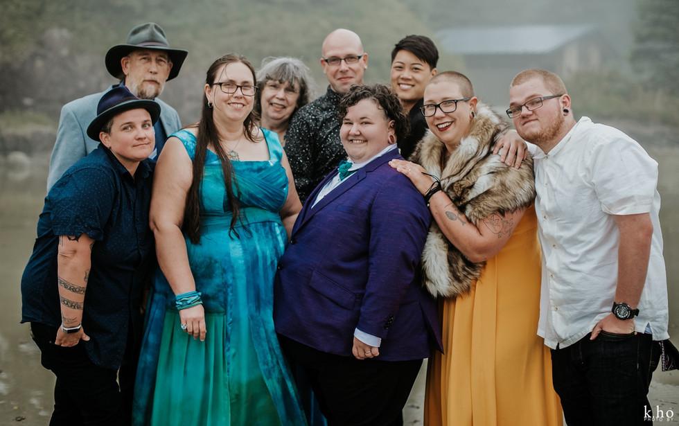 20180811 - LC Wedding 240 - Web_edited.j