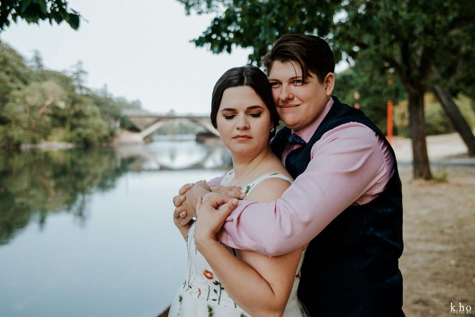 20180818 - AA Wedding 047 - Web.jpg