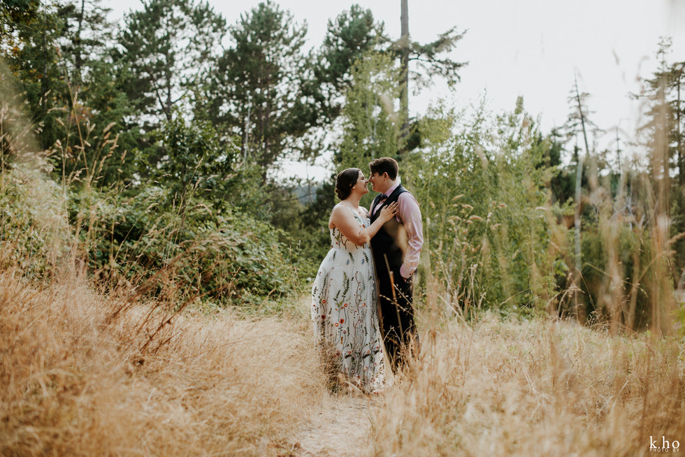 20180818 - AA Wedding 031 - Web.jpg
