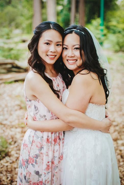 20190521 - VT Wedding 017.jpg