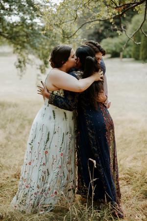20180818 - AA Wedding 013 - Web.jpg