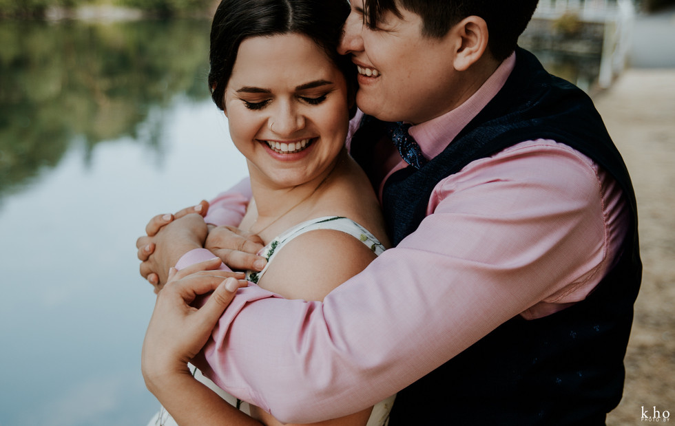 20180818 - AA Wedding 048 - Web.jpg