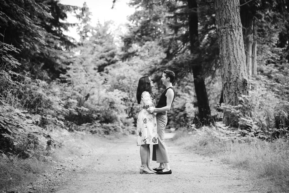 190627 - Kristi Abha Wedding 024.jpg