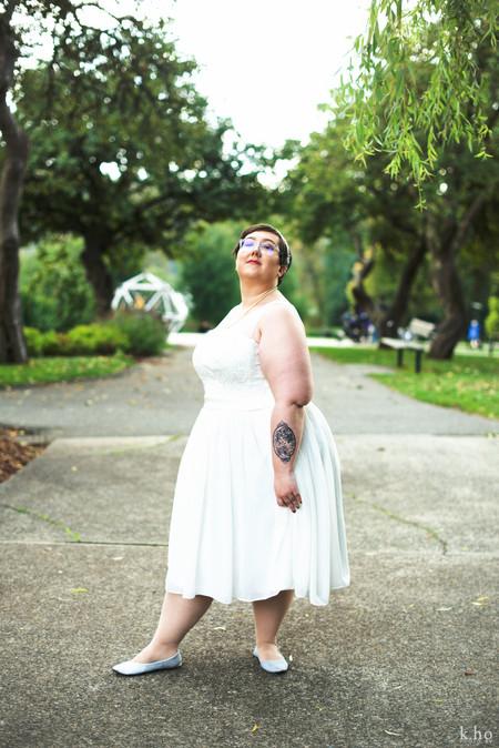 191005 - Amara Ginny Wedding 039 - Colou