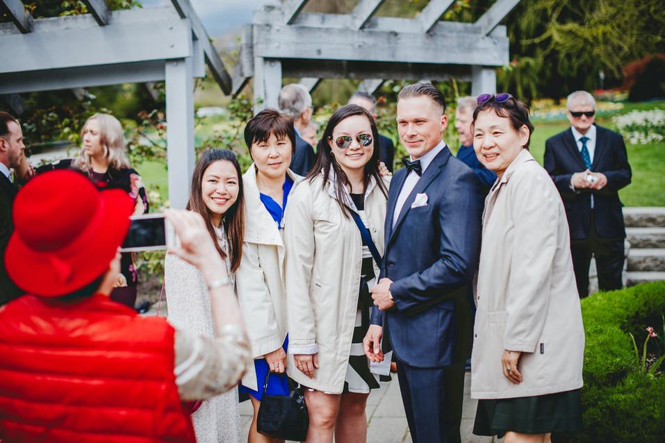20190521 - VT Wedding 032.jpg