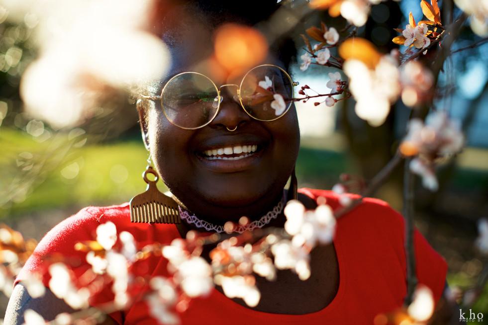 20200315 - Joy Portraits21 - Web.jpg