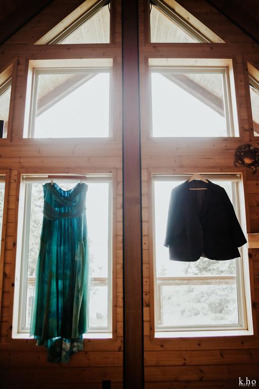 20180811 - LC Wedding 028 - Web.jpg