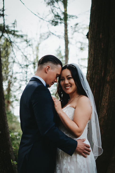 20190521 - VT Wedding 185.jpg