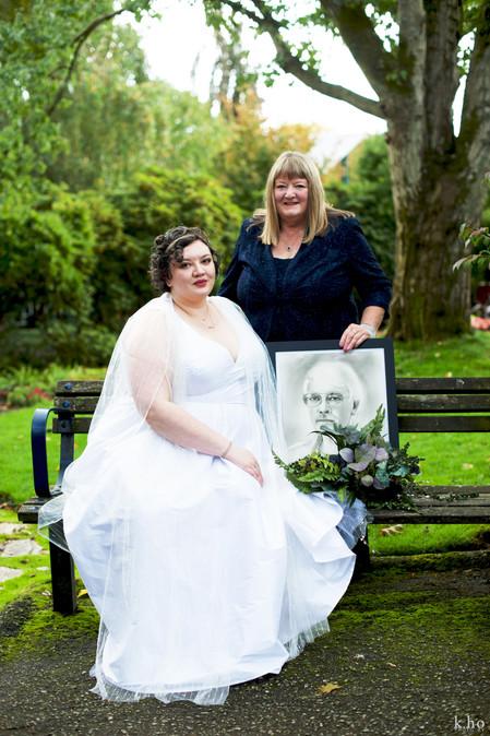 191005 - Amara Ginny Wedding 015 - Colou