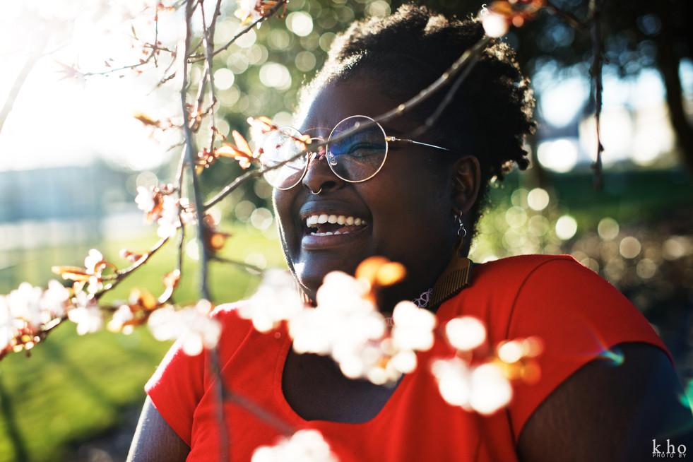 20200315 - Joy Portraits13 - Web.jpg