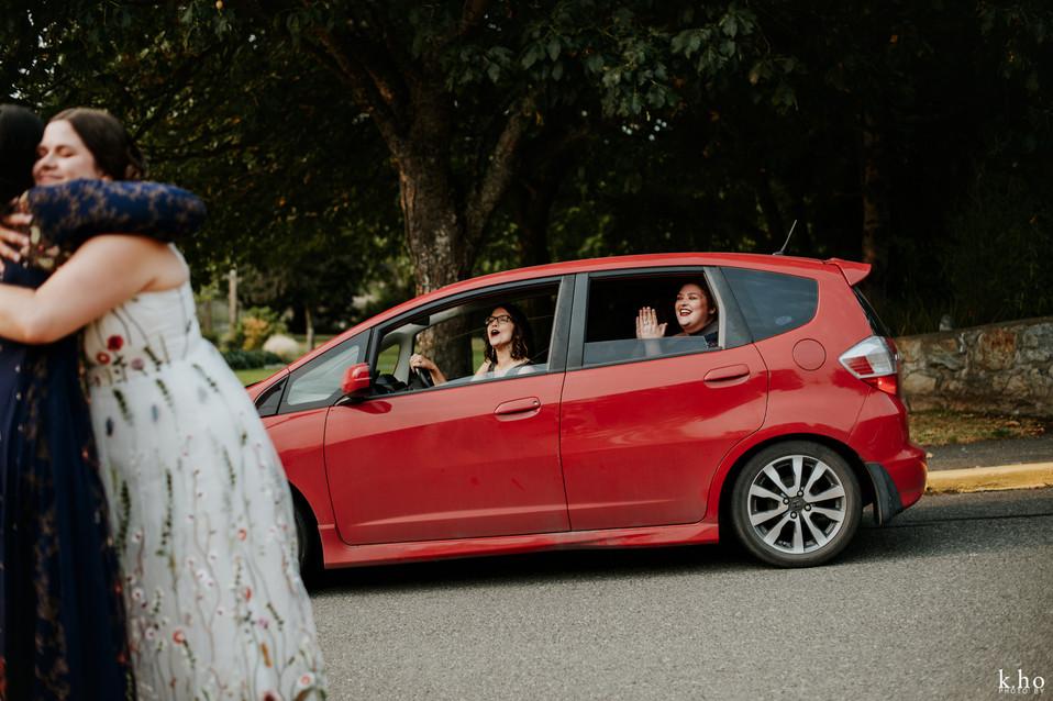 20180818 - AA Wedding 002 - Web.jpg