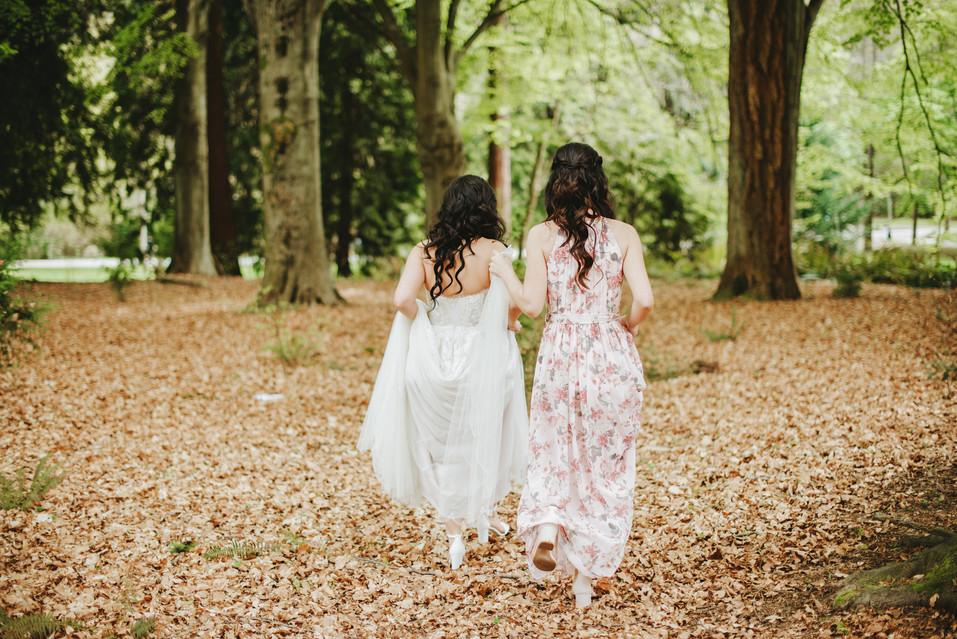 20190521 - VT Wedding 001.jpg