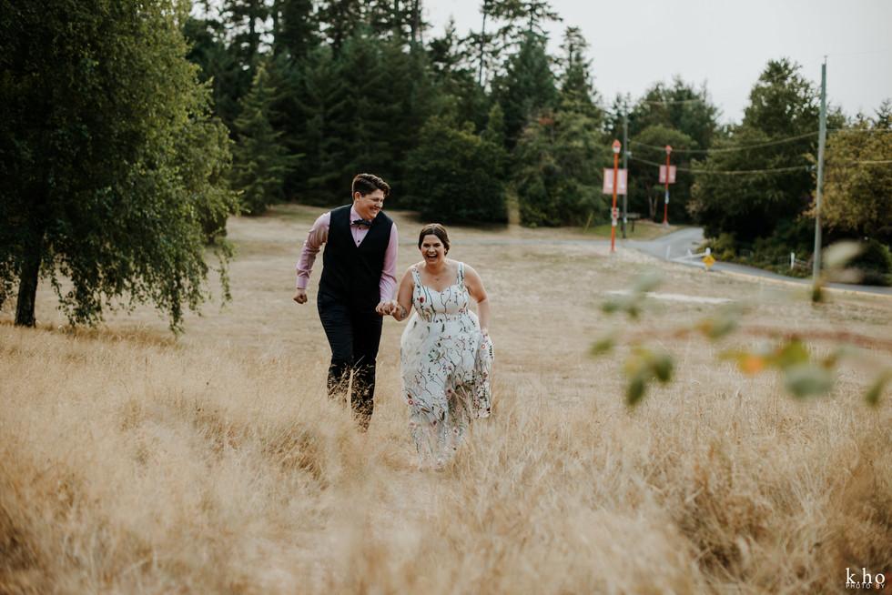 20180818 - AA Wedding 027 - Web.jpg