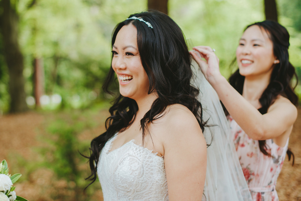 20190521 - VT Wedding 002.jpg